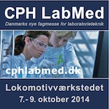 CPH LabMed 2014 autosignatur 100x100 small